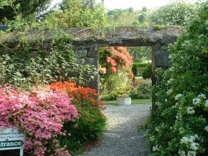 Walled_garden_gate